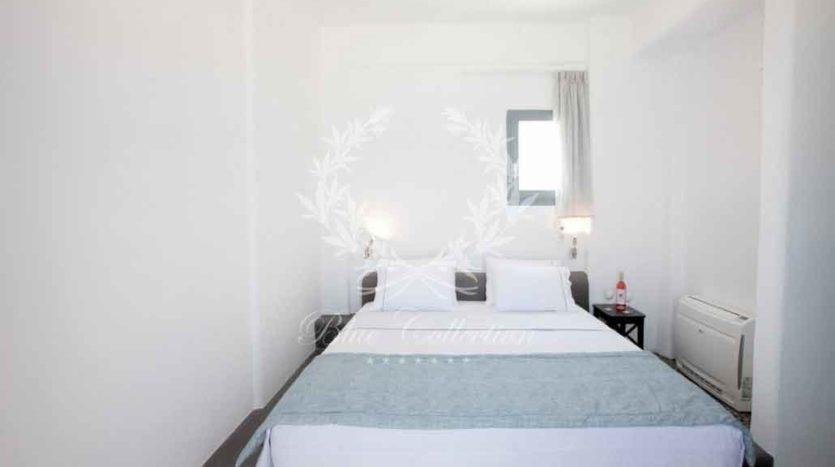 Santorini_Luxury_Villas-ForSale_STR-1 (59)