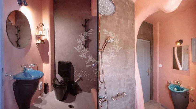 Santorini_Luxury_Villas-ForSale_STR-1 (6)