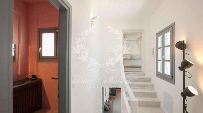 Santorini_Luxury_Villas-ForSale_STR-1 (60)