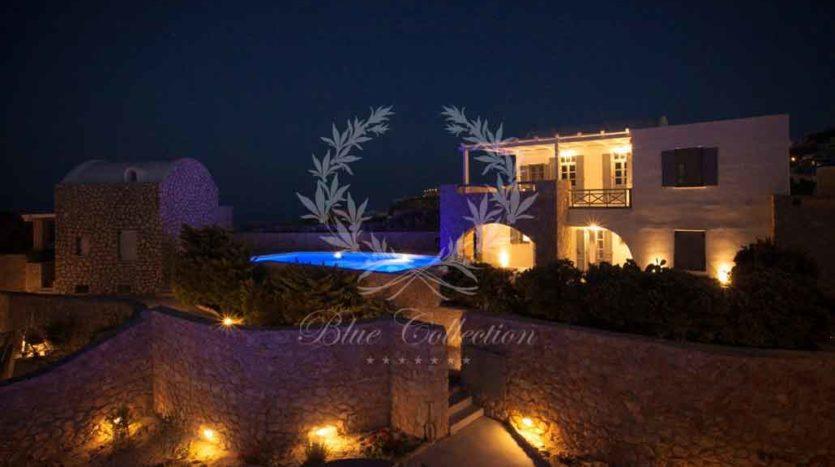 Santorini_Luxury_Villas-ForSale_STR-1 (7)