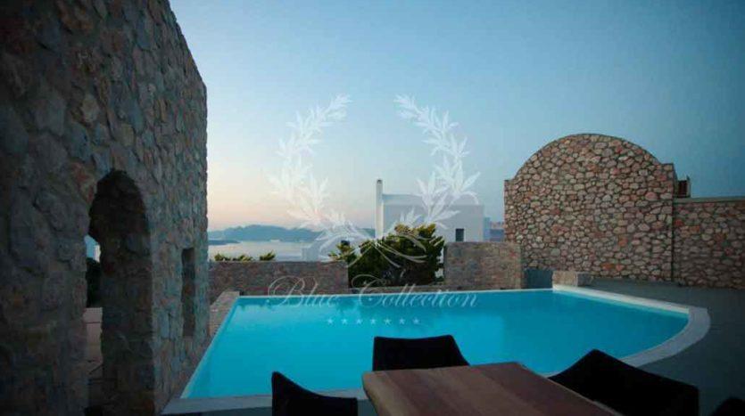 Santorini_Luxury_Villas-ForSale_STR-1 (9)