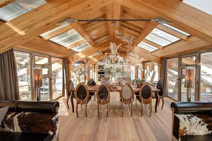 Zermatt_Switzerland_Luxury_Ski_Chalets_ZRT-1-(1)