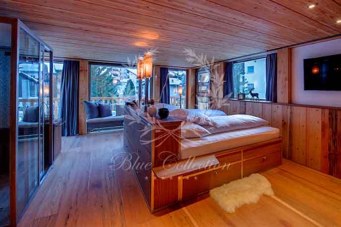 Zermatt_Switzerland_Luxury_Ski_Chalets_ZRT-1-(11)