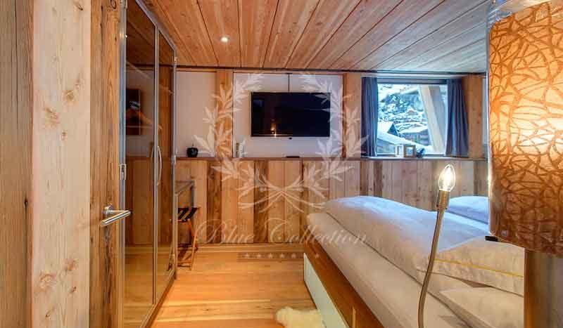 Zermatt_Switzerland_Luxury_Ski_Chalets_ZRT-1-(12)