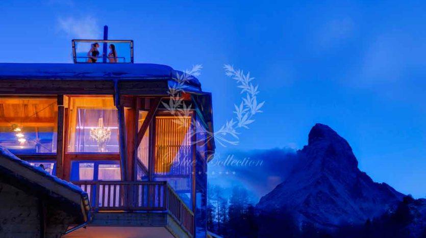 Zermatt_Switzerland_Luxury_Ski_Chalets_ZRT-1-(18)