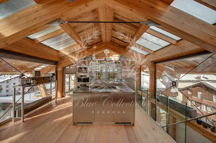 Zermatt_Switzerland_Luxury_Ski_Chalets_ZRT-1-(2)