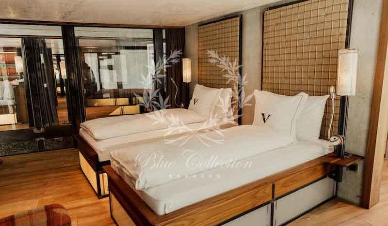 Zermatt_Switzerland_Luxury_Ski_Chalets_ZRT-1-(8)