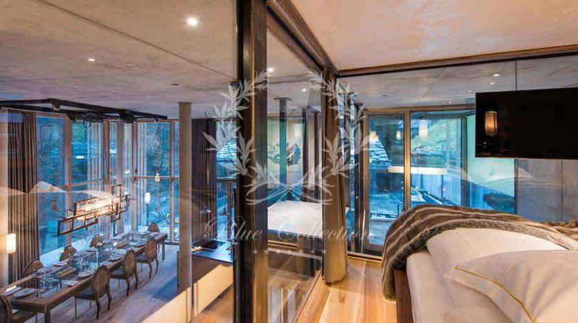 Zermatt_Switzerland_Luxury_Ski_Chalets_ZRT-2-(15)