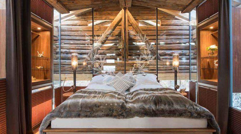 Zermatt_Switzerland_Luxury_Ski_Chalets_ZRT-2-(18)