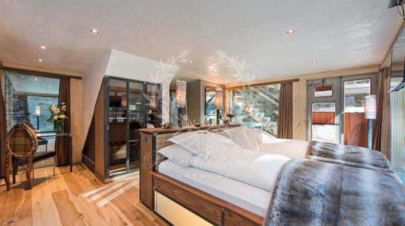 Zermatt_Switzerland_Luxury_Ski_Chalets_ZRT-2-(20)