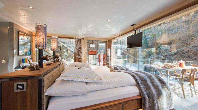 Zermatt_Switzerland_Luxury_Ski_Chalets_ZRT-2-(21)