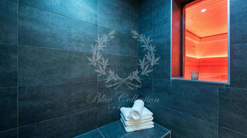 Zermatt_Switzerland_Luxury_Ski_Chalets_ZRT-2-(23)