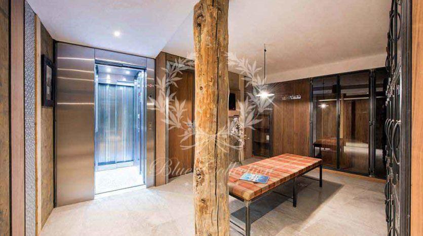 Zermatt_Switzerland_Luxury_Ski_Chalets_ZRT-2-(26)
