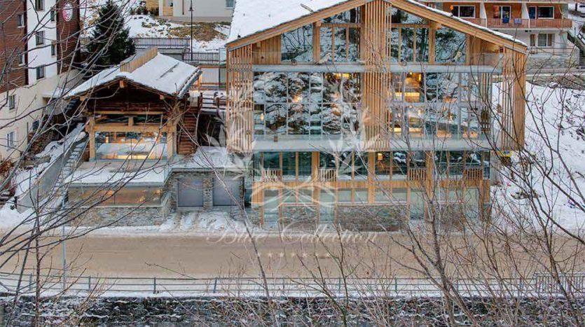 Zermatt_Switzerland_Luxury_Ski_Chalets_ZRT-2-(28)