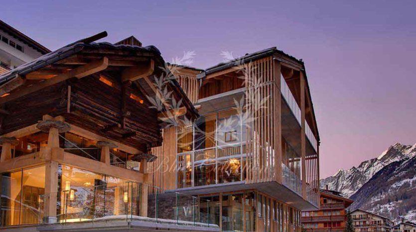 Zermatt_Switzerland_Luxury_Ski_Chalets_ZRT-2-(29)