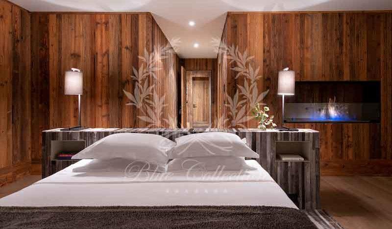 Zermatt_Switzerland_Luxury_Ski_Chalets_ZRT-3-(10)