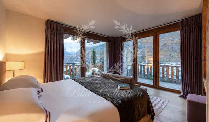 Zermatt_Switzerland_Luxury_Ski_Chalets_ZRT-3-(13)