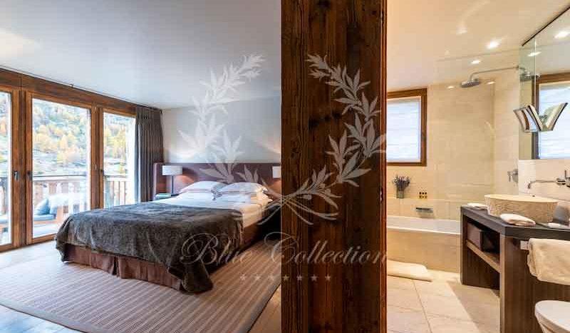 Zermatt_Switzerland_Luxury_Ski_Chalets_ZRT-3-(15)