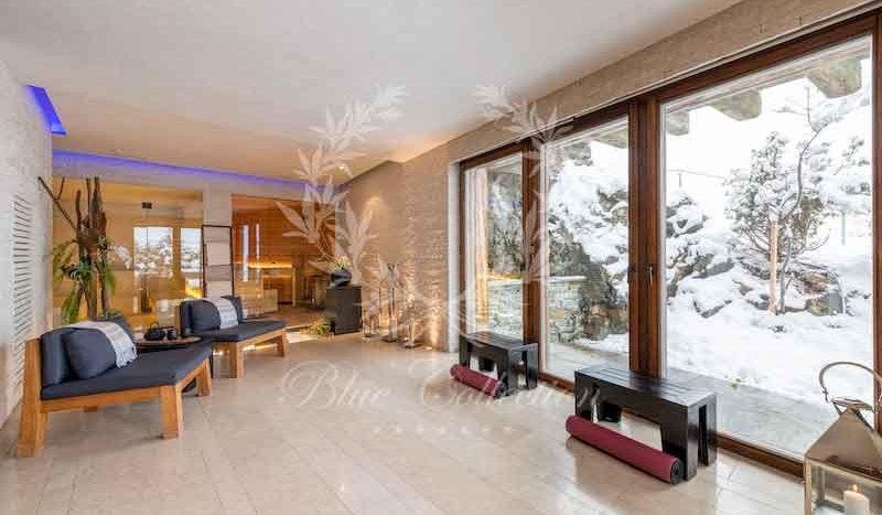 Zermatt_Switzerland_Luxury_Ski_Chalets_ZRT-3-(19)
