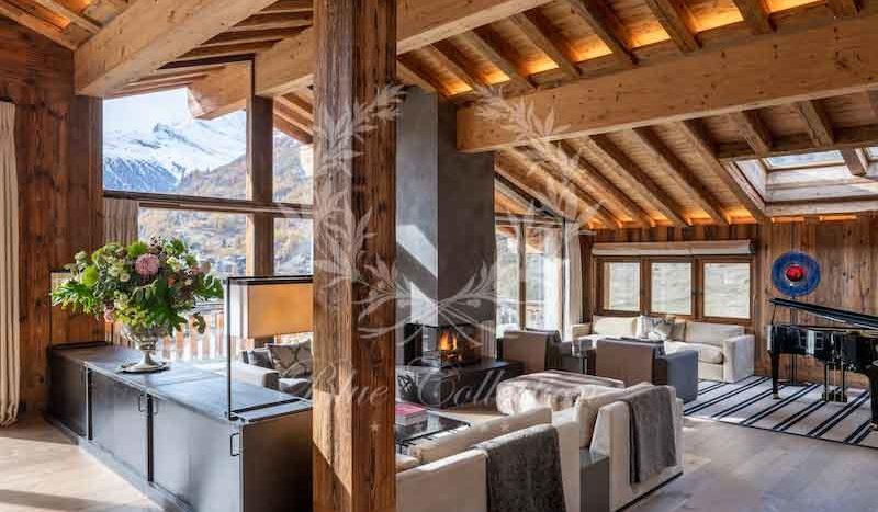 Zermatt_Switzerland_Luxury_Ski_Chalets_ZRT-3-(2)