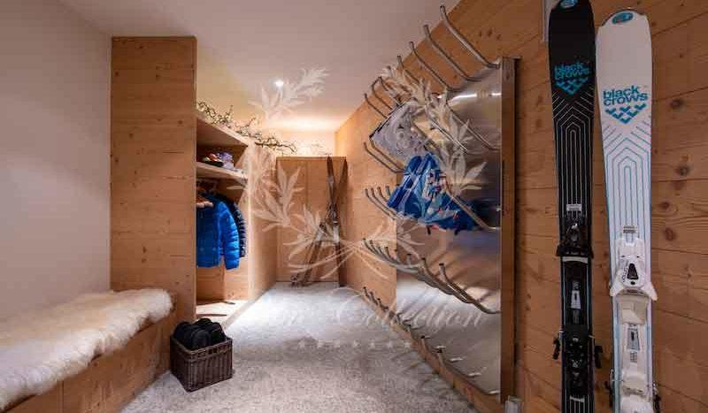 Zermatt_Switzerland_Luxury_Ski_Chalets_ZRT-3-(24)