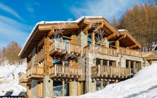 Zermatt_Switzerland_Luxury_Ski_Chalets_ZRT-3-(25)