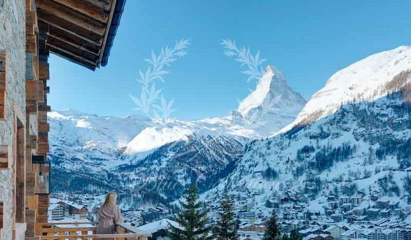 Zermatt_Switzerland_Luxury_Ski_Chalets_ZRT-3-(26)