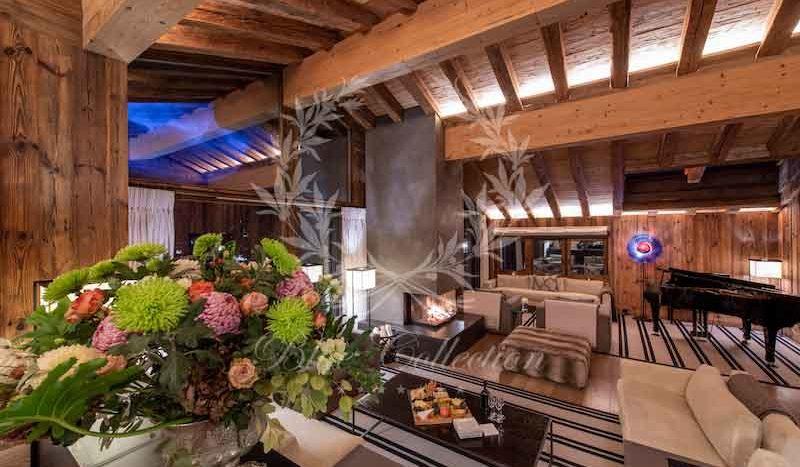 Zermatt_Switzerland_Luxury_Ski_Chalets_ZRT-3-(28)
