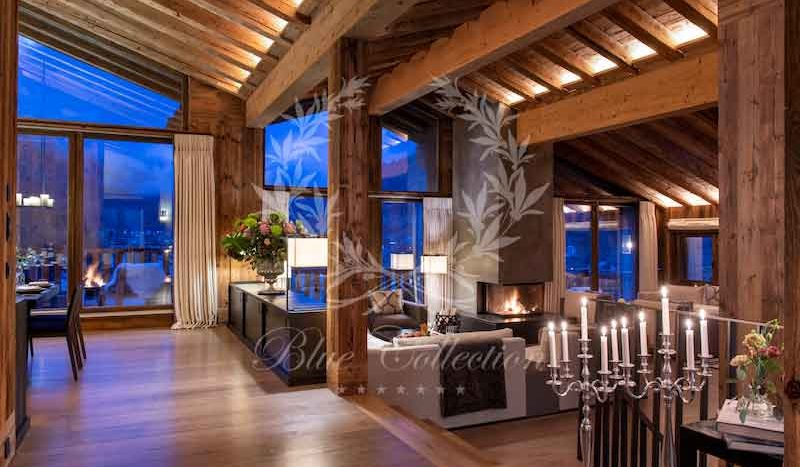 Zermatt_Switzerland_Luxury_Ski_Chalets_ZRT-3-(29)