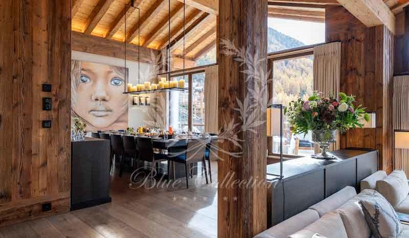 Zermatt_Switzerland_Luxury_Ski_Chalets_ZRT-3-(3)