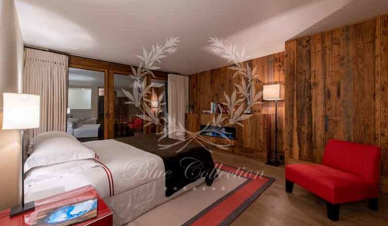 Zermatt_Switzerland_Luxury_Ski_Chalets_ZRT-3-(31)