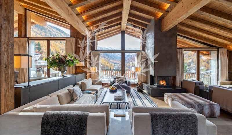 Zermatt_Switzerland_Luxury_Ski_Chalets_ZRT-3-(34)