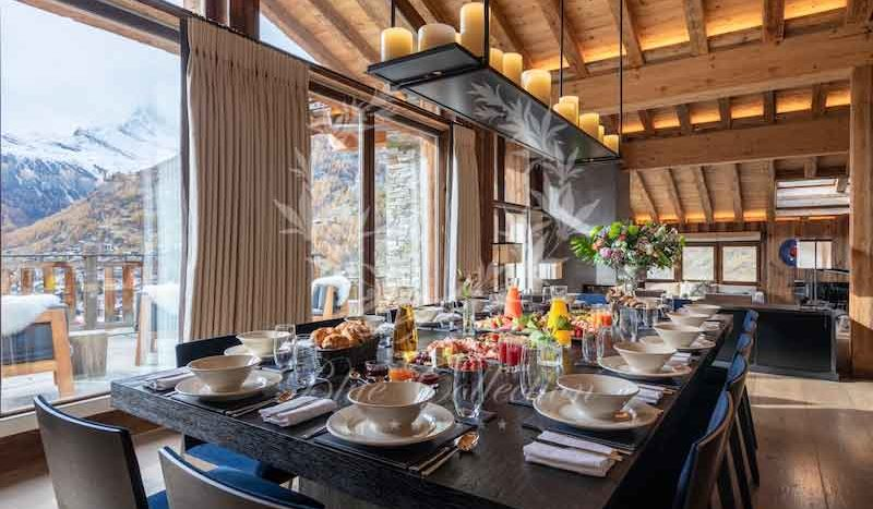 Zermatt_Switzerland_Luxury_Ski_Chalets_ZRT-3-(4)