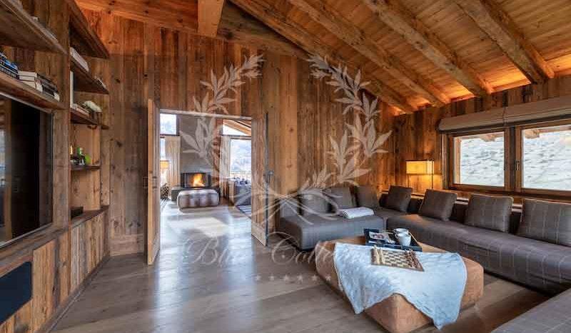 Zermatt_Switzerland_Luxury_Ski_Chalets_ZRT-3-(6)