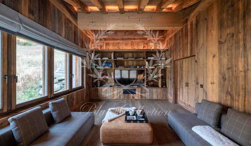 Zermatt_Switzerland_Luxury_Ski_Chalets_ZRT-3-(7)