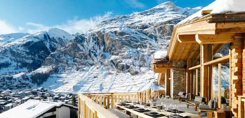 Zermatt_Switzerland_Luxury_Ski_Chalets_ZRT-3-(8)