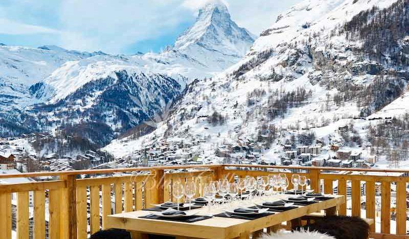Zermatt_Switzerland_Luxury_Ski_Chalets_ZRT-3-(9)