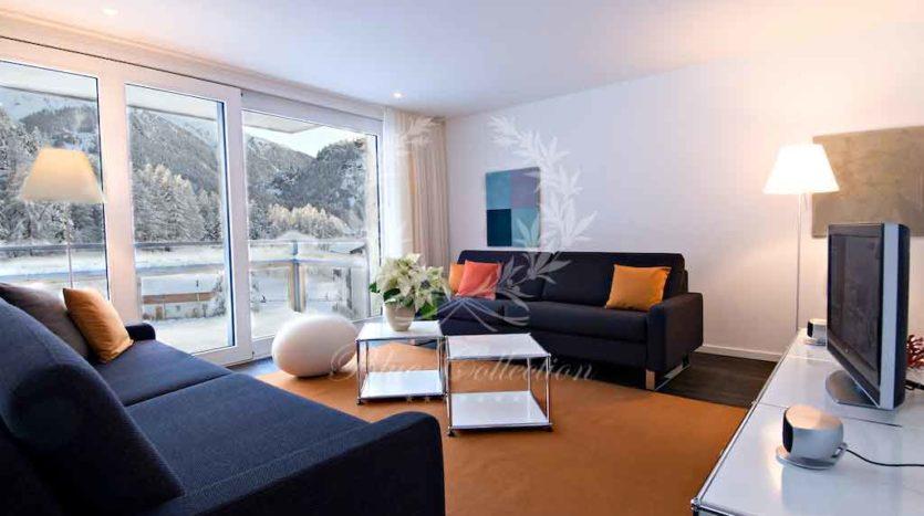 Zermatt_Switzerland_Luxury_Ski_Chalets_ZRT-5-(12)