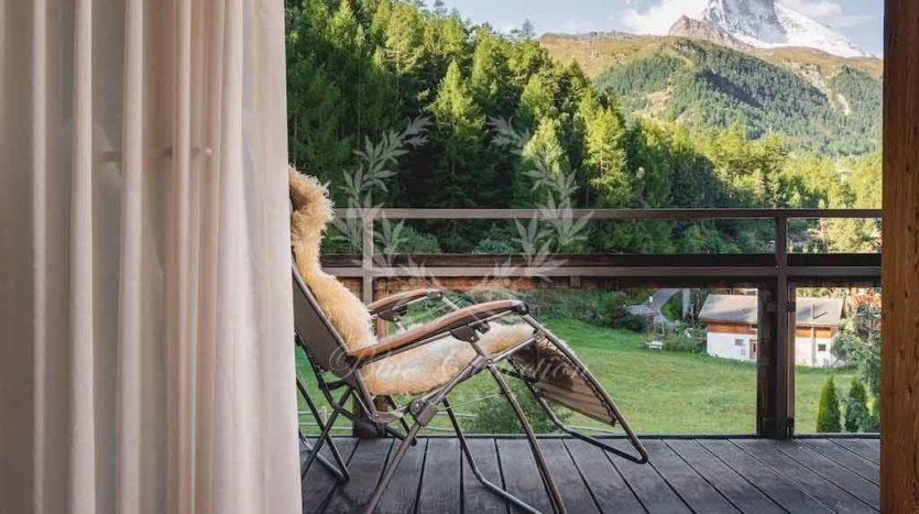 Zermatt_Switzerland_Luxury_Ski_Chalets_ZRT-5-(14)