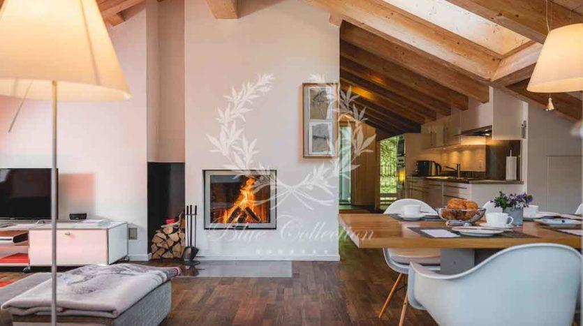Zermatt_Switzerland_Luxury_Ski_Chalets_ZRT-5-(18)