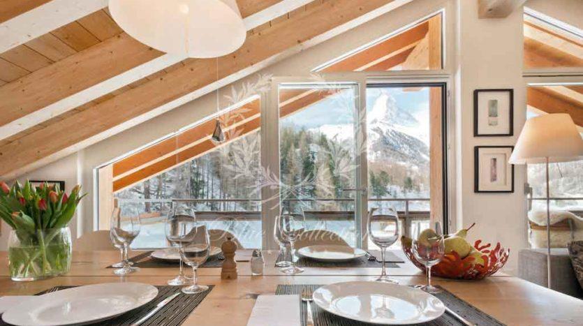 Zermatt_Switzerland_Luxury_Ski_Chalets_ZRT-5-(19)
