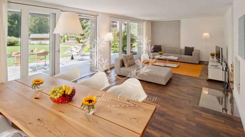 Zermatt_Switzerland_Luxury_Ski_Chalets_ZRT-5-(2)