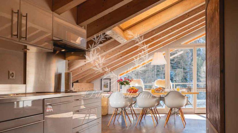 Zermatt_Switzerland_Luxury_Ski_Chalets_ZRT-5-(20)