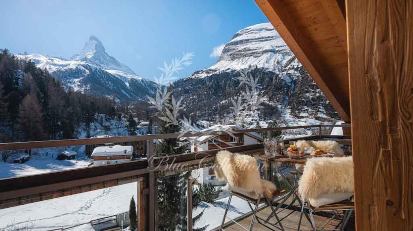 Zermatt_Switzerland_Luxury_Ski_Chalets_ZRT-5-(21)