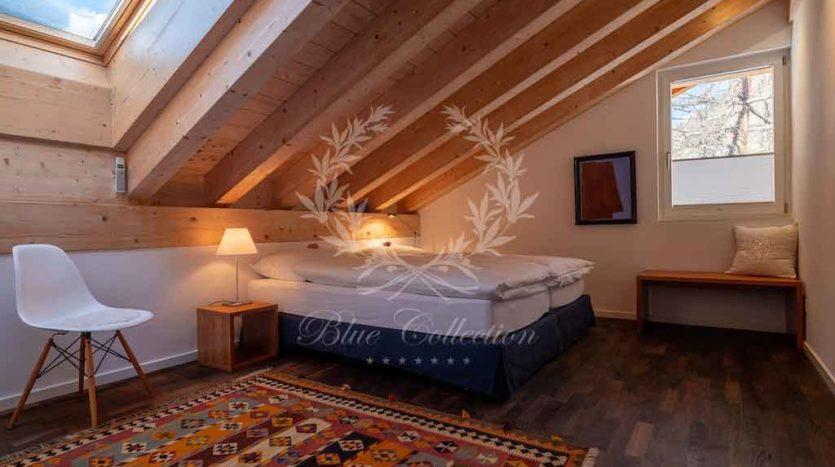 Zermatt_Switzerland_Luxury_Ski_Chalets_ZRT-5-(22)
