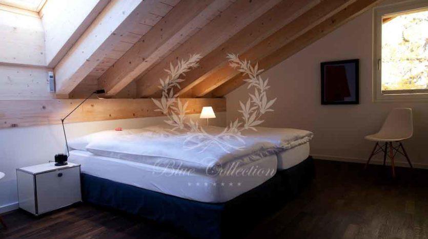 Zermatt_Switzerland_Luxury_Ski_Chalets_ZRT-5-(25)