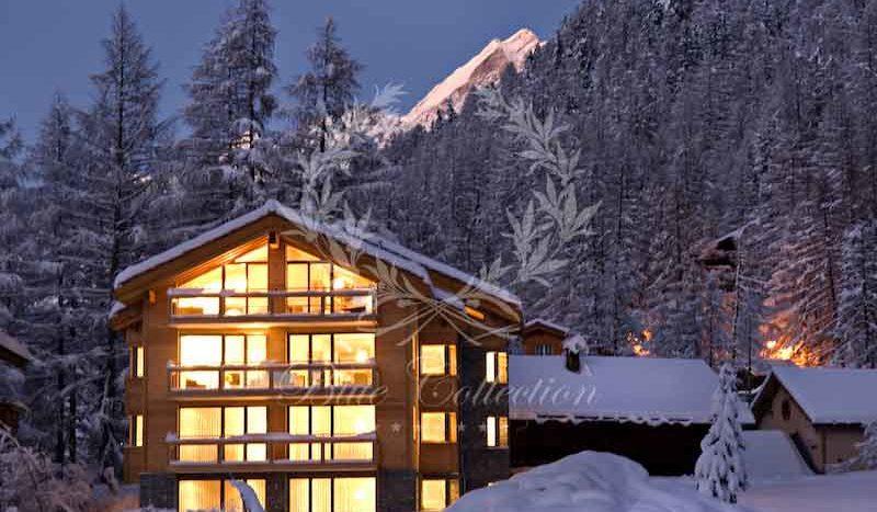 Zermatt_Switzerland_Luxury_Ski_Chalets_ZRT-5-(33)