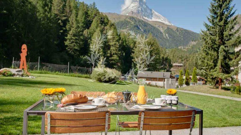Zermatt_Switzerland_Luxury_Ski_Chalets_ZRT-5-(5)