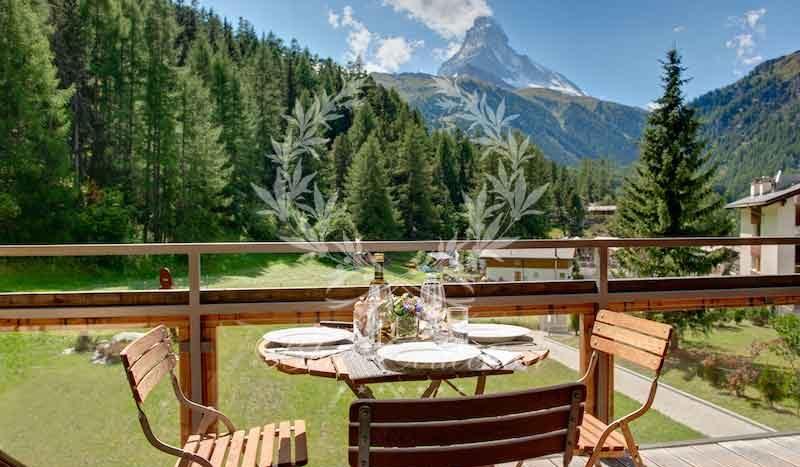 Zermatt_Switzerland_Luxury_Ski_Chalets_ZRT-5-(9)