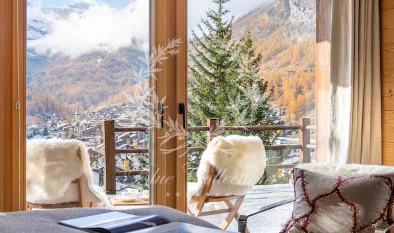 Zermatt_Switzerland_Luxury_Ski_Chalets_ZRT-6-(10)